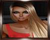 Jenisha Blonde