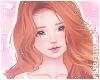 F. Hailey Ginger