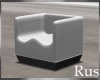Rus Booster Seat
