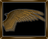 AD AngelWings Gold3