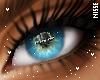 n  Sky Eyes