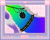 □DRV Vix Sona Tail