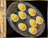 I~S*Deviled Eggs