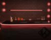 !A Red bar