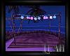 xLx Beach Party Laterns