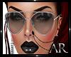 AR* Luxury sunglasses F