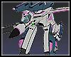 VF-1 (G) Mylene