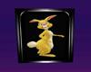 s~n~d  rabbit picture