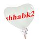 shhabk2