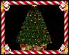 [LH]Christmas Tree