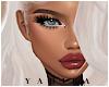 Y| Kaylyn - Croft [O]