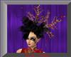 YaoJing Hair V2