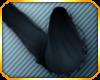 ~ Ren's Wolf Tail V2