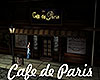 [M] Cafe de Paris BUNDLE