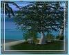 💀 tree bush