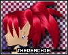 -P- Demon Momoko Hair[F]
