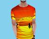 Shirt Sun 189