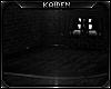 = Darkness Apartment