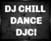 DJ CHILL SLO DANCE