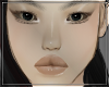 alyssa skin