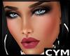 Cym Diva H1
