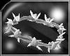 !UH™ Gothz Barbed Wire-W