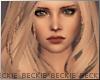 Amanda Natural Blonde