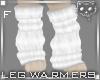 WarmersL White 2a Ⓚ