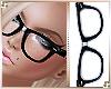 [MT] Samara Nerd Glasses