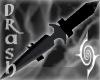 Dark Daggers (F)