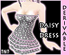 Derivable Daisy|Ash Kiss