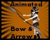 !A Bow and Arrow set M/F