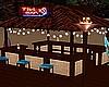 Paradise Tiki Bar