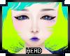 [Iuros] Flora (F) Head