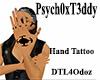 HandTattoo-DTL-4-Odoz