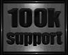Support sticker 6