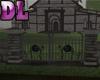 DL: Medieval Keep V2
