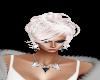 (SS)Angel Miss Accessory