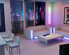 Neon Gameroom