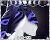 ☪» Yami I Tail 2.0