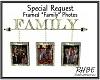 RHBE.Tiff Family Photos