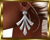 Drv. Charming Earrings