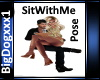 [BD]SitWithMePose