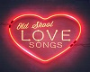 (AF) Mp3 Love Songs