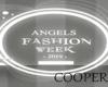 !A Angels Fashion-19