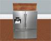 (20D) Refrigerator