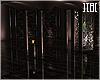 -Ithi- Dark Wood Lounge