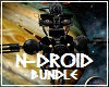 N-DROID Bundle