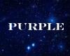 lights w purple in it