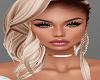 H/Kesha 3 Blonde